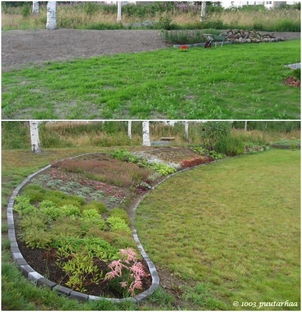puutarhatalkoot
