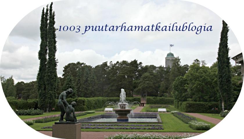 kansikuva_1200